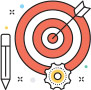 Murat Ölmez, Konya Web Tasarım, Konya Web Tasarım Ajansı, Konya En İyi Web Tasarım, Konya Web Tasarım Firmaları, Konya Web Tasarım Şirketleri, Konya Web Tasarım Fiyatları, Online Satış Sitesi, Online Satış Sitesi Kurmak, Alışveriş Sitesi, E Ticaret, E Ticaret Sitesi