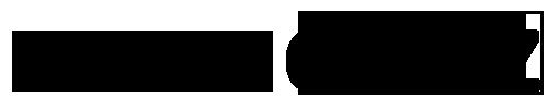 Murat Ölmez, Konya Web Tasarım, Konya Web Tasarım Ajansı, Konya En İyi Web Tasarım, Konya Web Tasarım Firmaları, Konya Web Tasarım Şirketleri, Konya Web Tasarım Fiyatları
