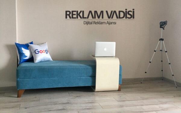 Konya Web Tasarım, Konya Web Tasarımı, Konya Web Tasarım Ajansı